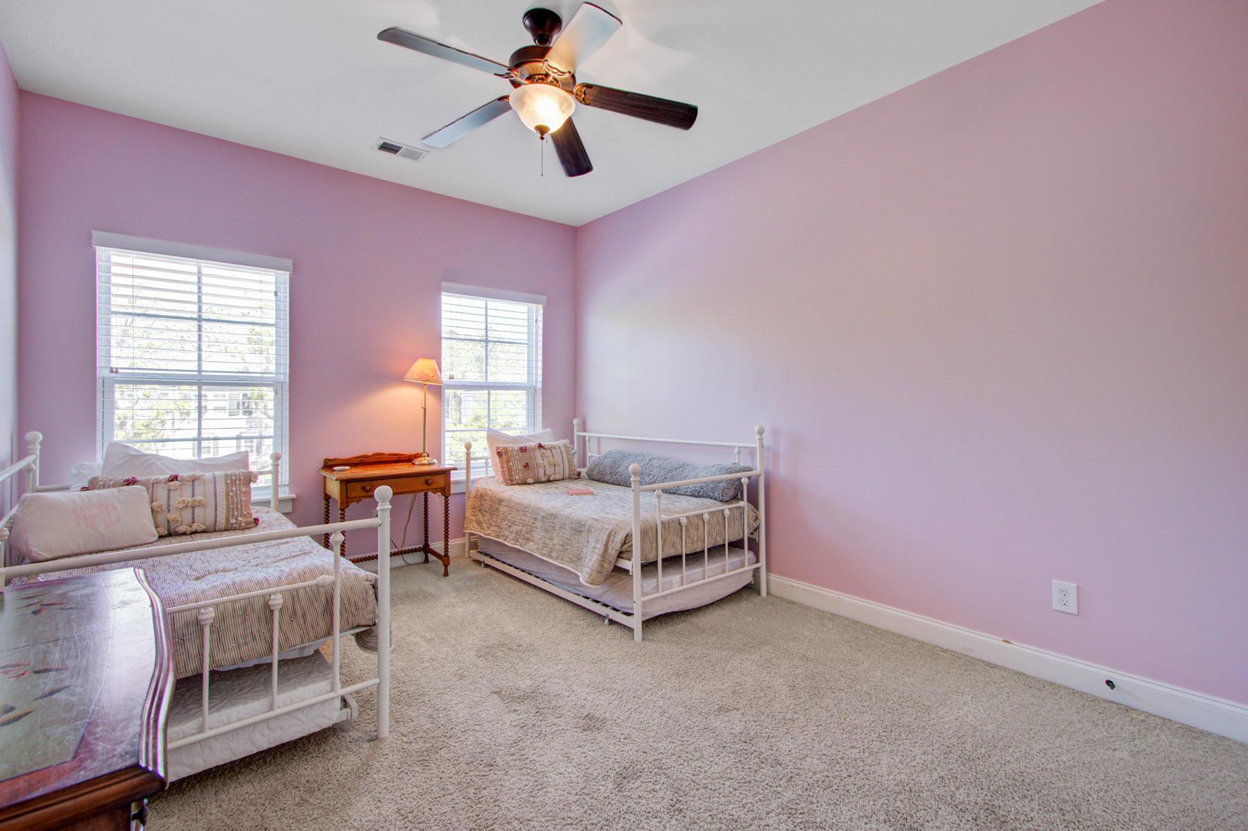 Etiwan Pointe Homes For Sale - 254 Slipper Shell, Mount Pleasant, SC - 3
