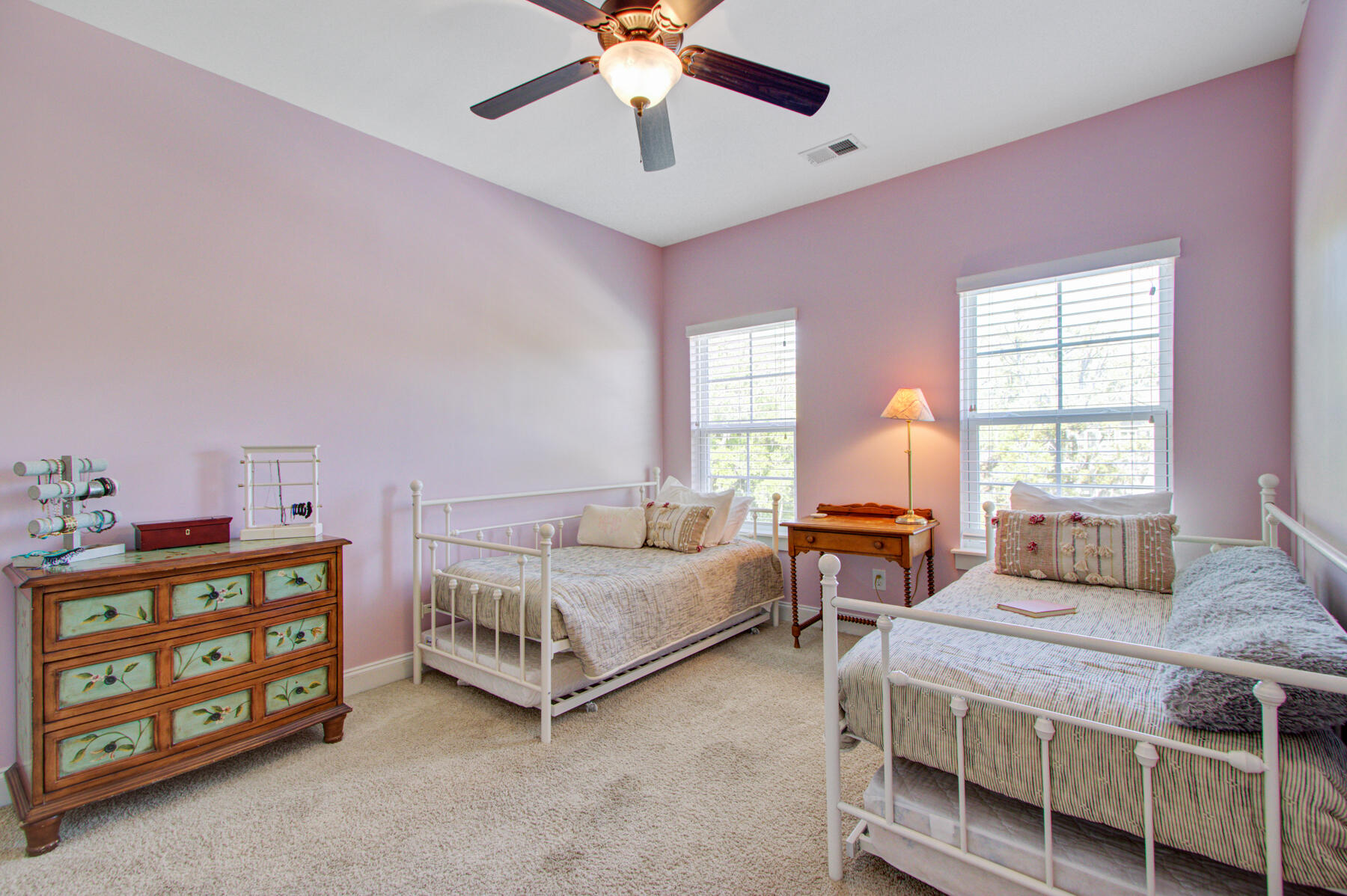 Etiwan Pointe Homes For Sale - 254 Slipper Shell, Mount Pleasant, SC - 4