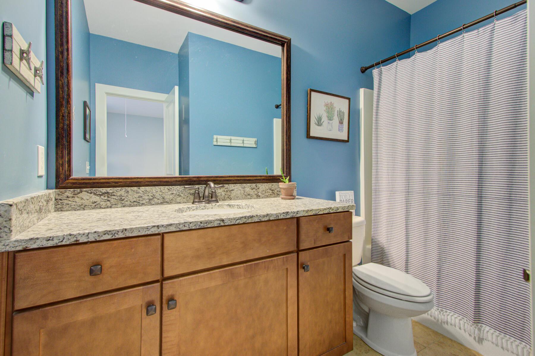Etiwan Pointe Homes For Sale - 254 Slipper Shell, Mount Pleasant, SC - 36