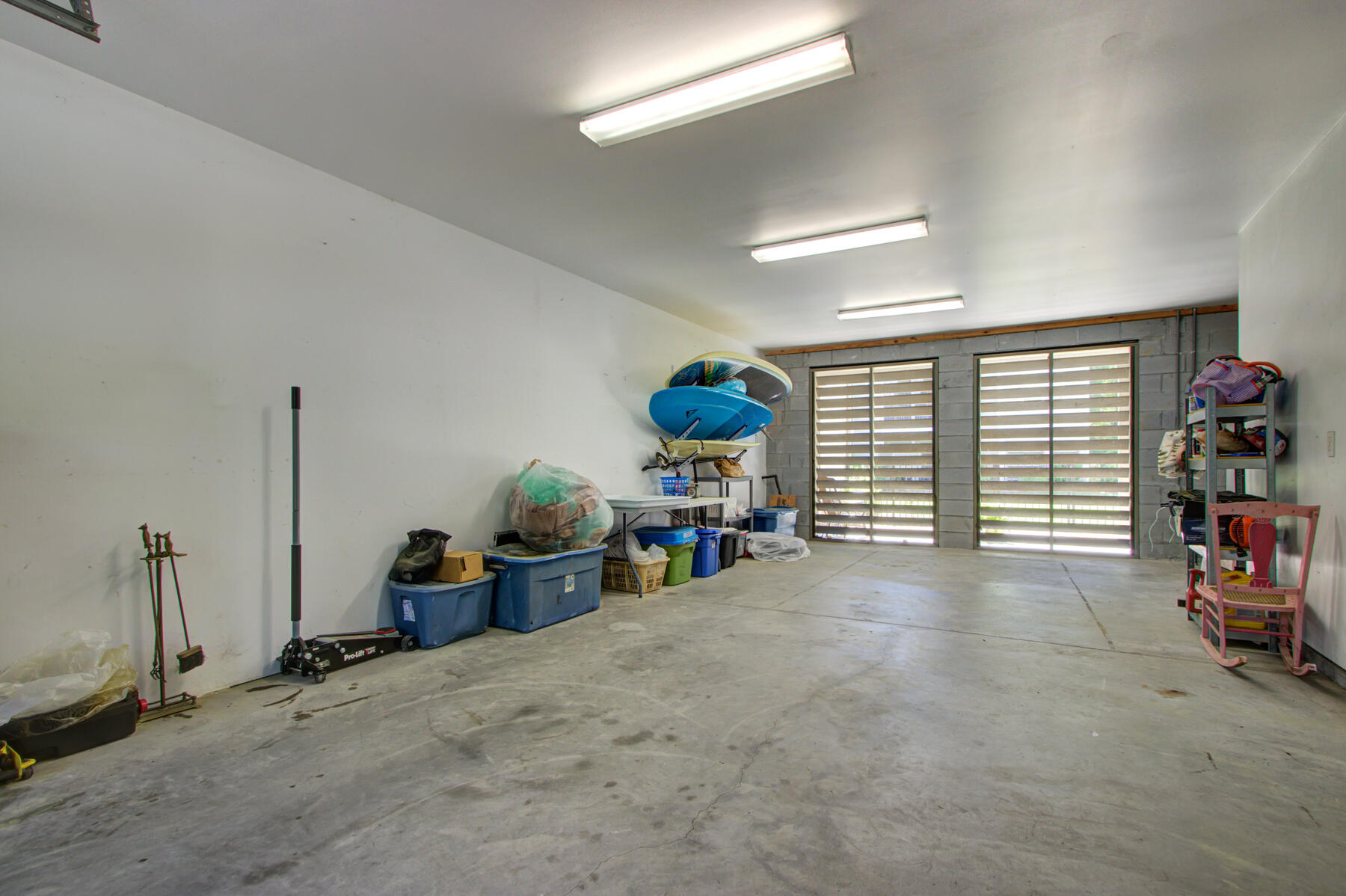 Etiwan Pointe Homes For Sale - 254 Slipper Shell, Mount Pleasant, SC - 37