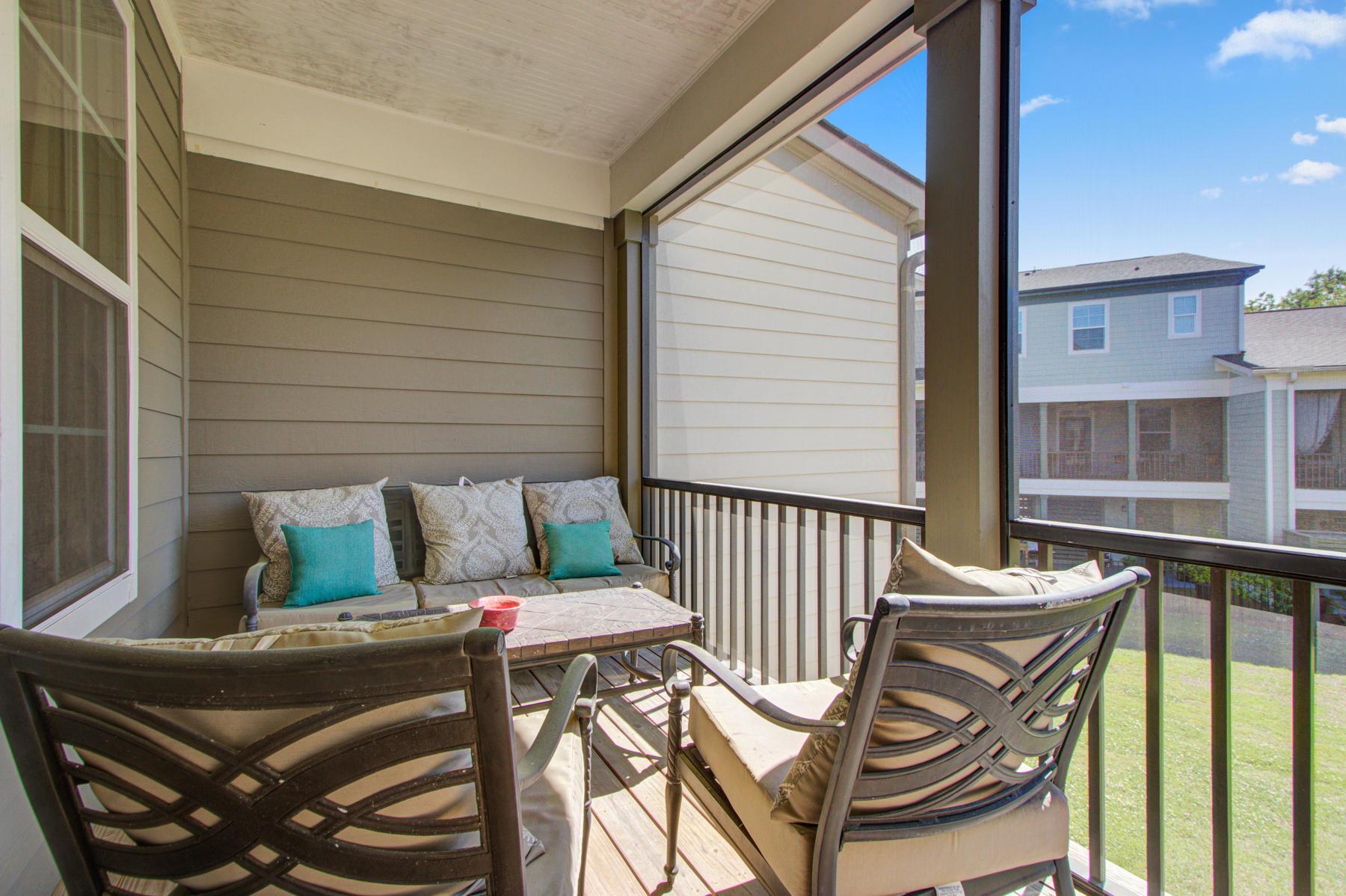 Etiwan Pointe Homes For Sale - 254 Slipper Shell, Mount Pleasant, SC - 38