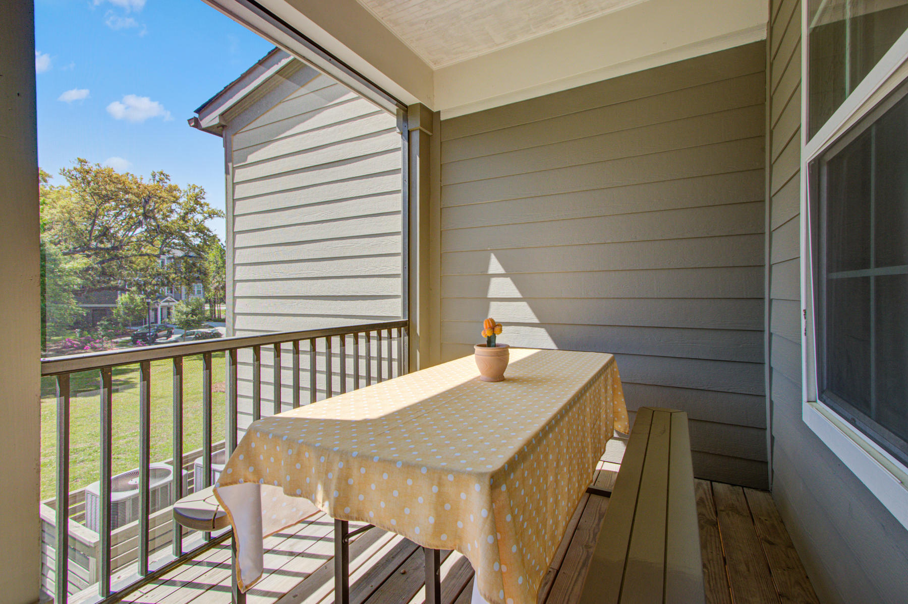 Etiwan Pointe Homes For Sale - 254 Slipper Shell, Mount Pleasant, SC - 39