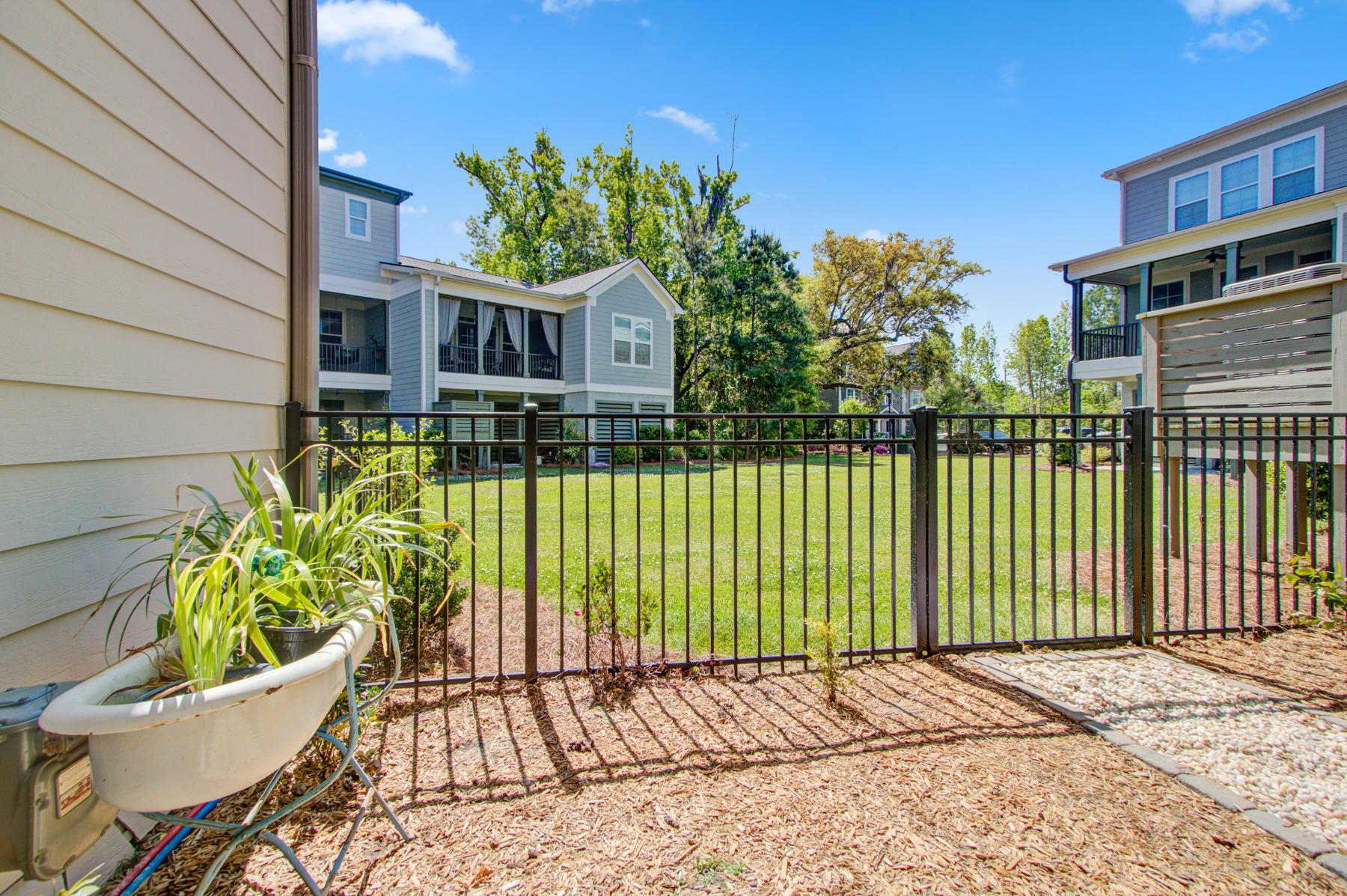 Etiwan Pointe Homes For Sale - 254 Slipper Shell, Mount Pleasant, SC - 34
