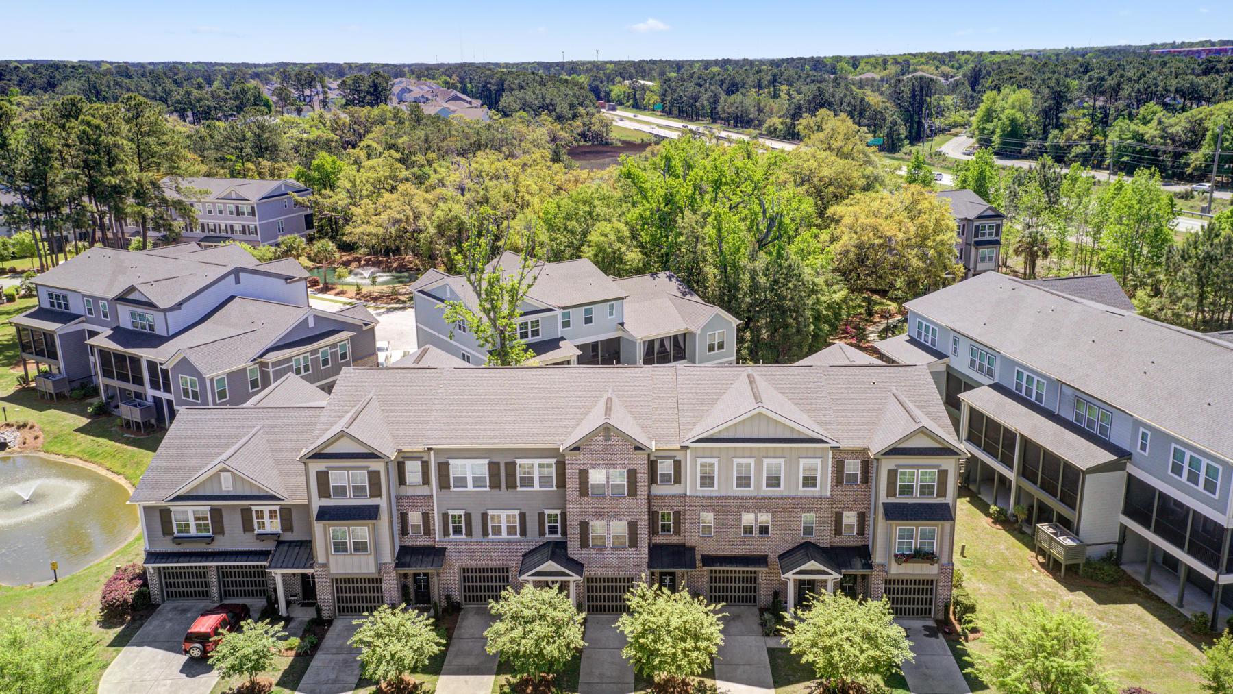 Etiwan Pointe Homes For Sale - 254 Slipper Shell, Mount Pleasant, SC - 26