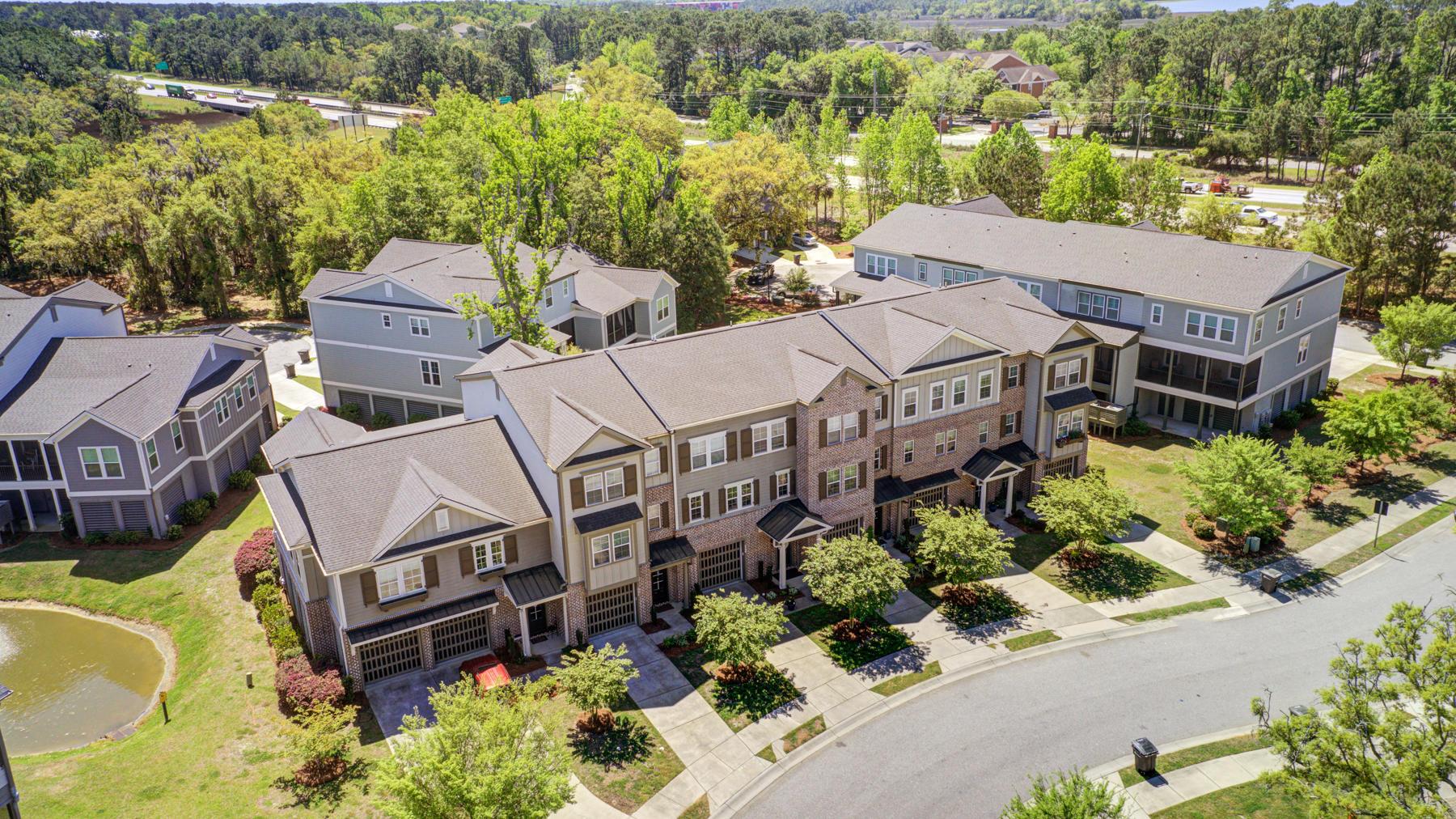Etiwan Pointe Homes For Sale - 254 Slipper Shell, Mount Pleasant, SC - 27