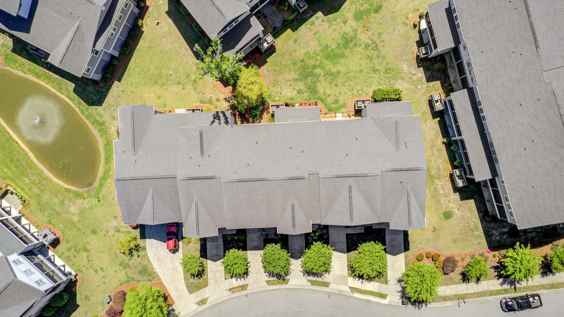 Etiwan Pointe Homes For Sale - 254 Slipper Shell, Mount Pleasant, SC - 29