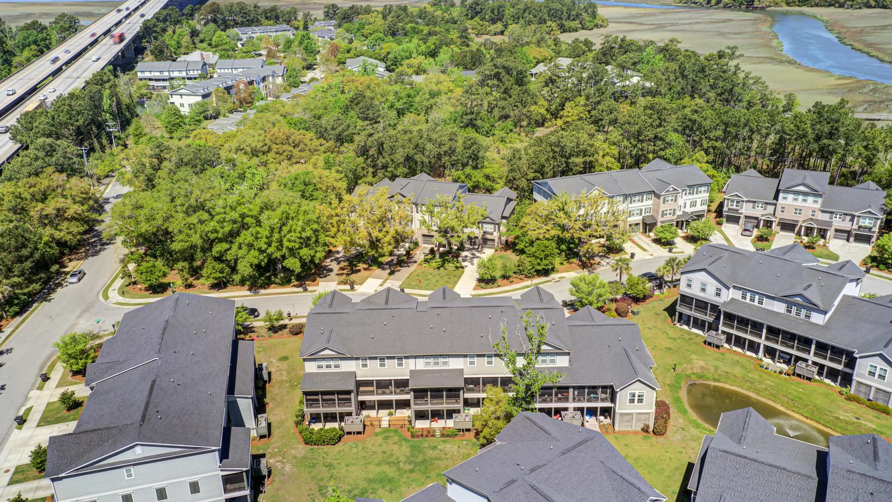 Etiwan Pointe Homes For Sale - 254 Slipper Shell, Mount Pleasant, SC - 30