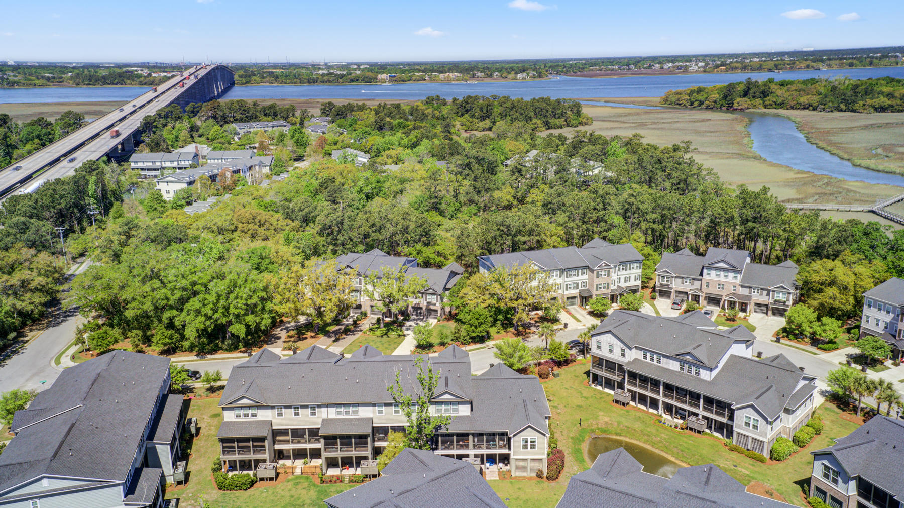Etiwan Pointe Homes For Sale - 254 Slipper Shell, Mount Pleasant, SC - 23