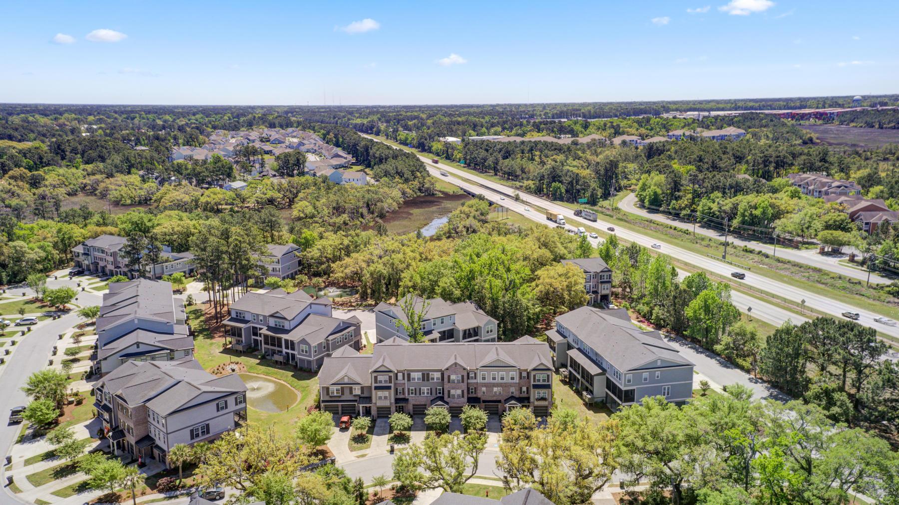 Etiwan Pointe Homes For Sale - 254 Slipper Shell, Mount Pleasant, SC - 24