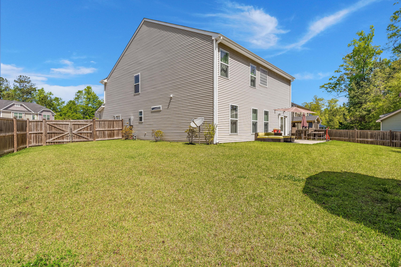 308 Bibiana Lane Goose Creek, SC 29445