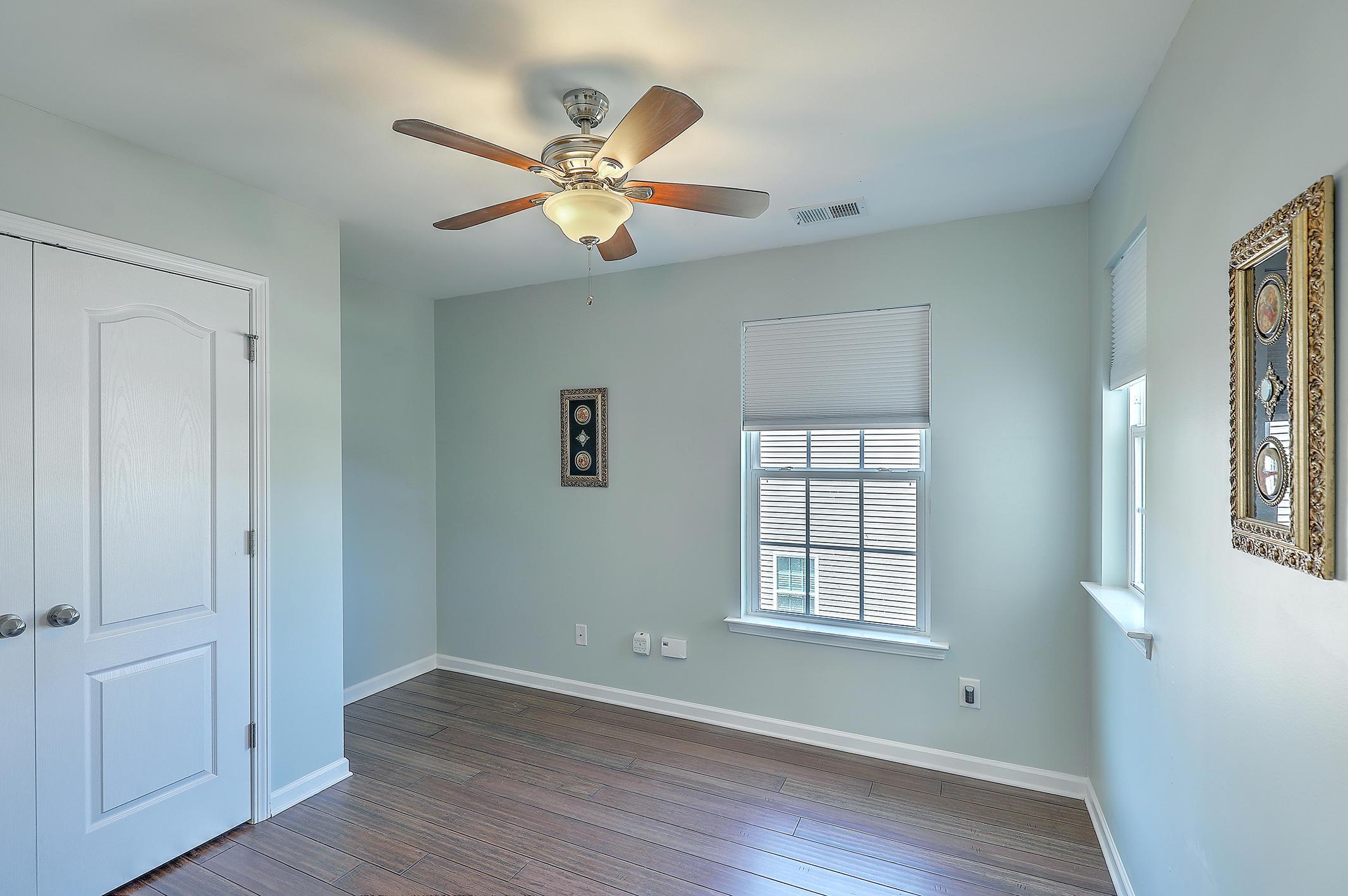 153 Dream Street Summerville, SC 29483