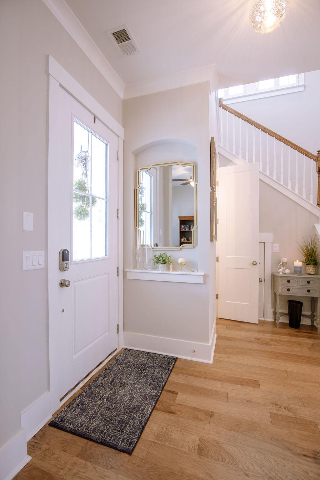 Carolina Park Homes For Sale - 3543 Wilkes, Mount Pleasant, SC - 15