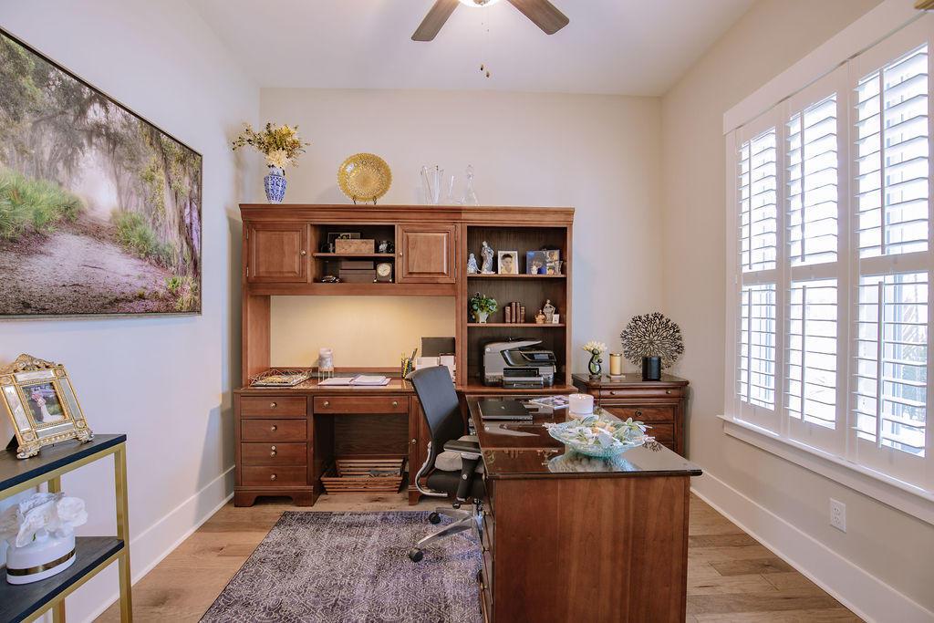Carolina Park Homes For Sale - 3543 Wilkes, Mount Pleasant, SC - 11