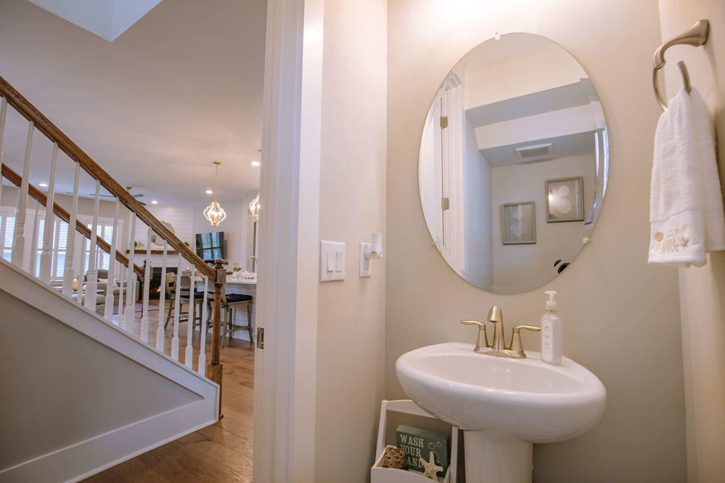Carolina Park Homes For Sale - 3543 Wilkes, Mount Pleasant, SC - 9