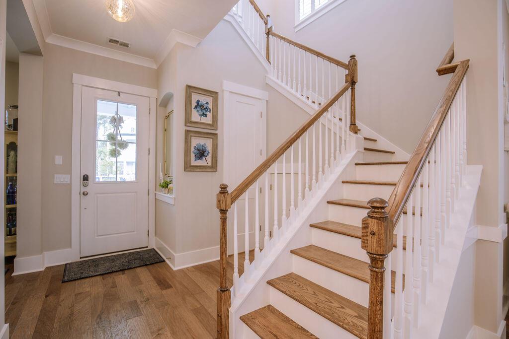 Carolina Park Homes For Sale - 3543 Wilkes, Mount Pleasant, SC - 7