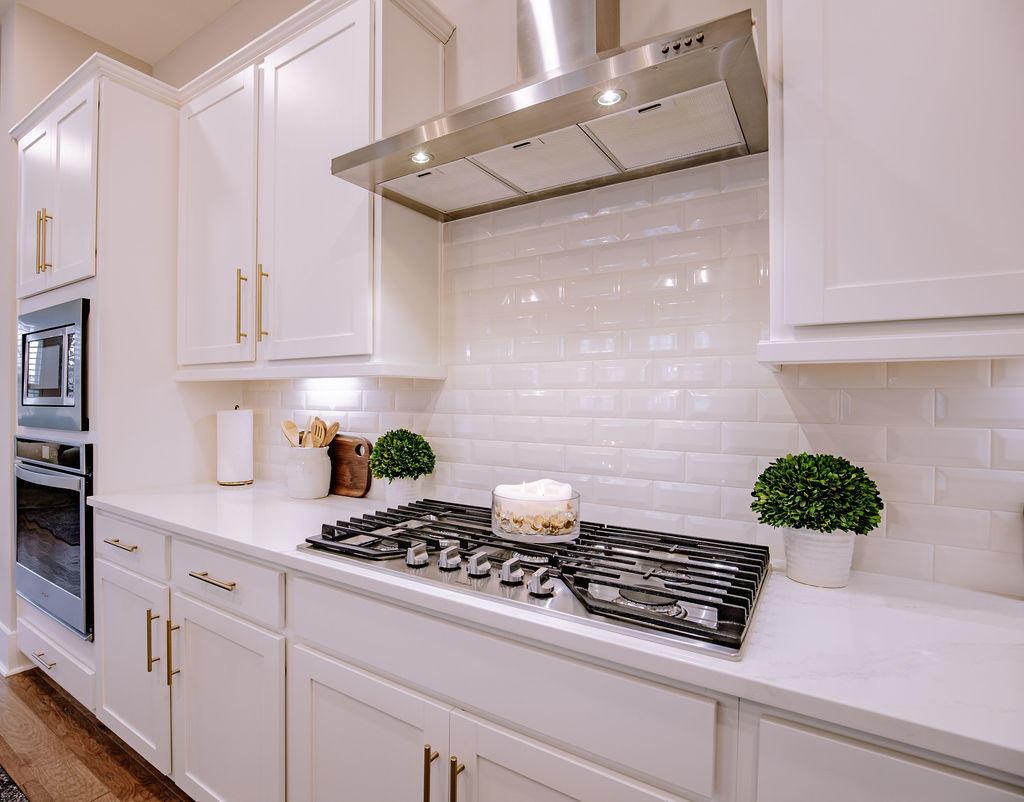 Carolina Park Homes For Sale - 3543 Wilkes, Mount Pleasant, SC - 28
