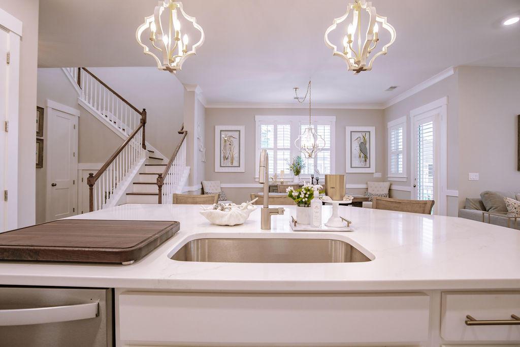Carolina Park Homes For Sale - 3543 Wilkes, Mount Pleasant, SC - 31