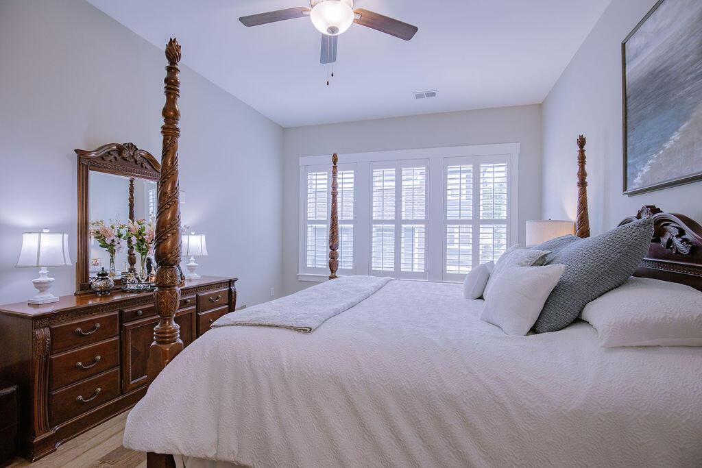 Carolina Park Homes For Sale - 3543 Wilkes, Mount Pleasant, SC - 25