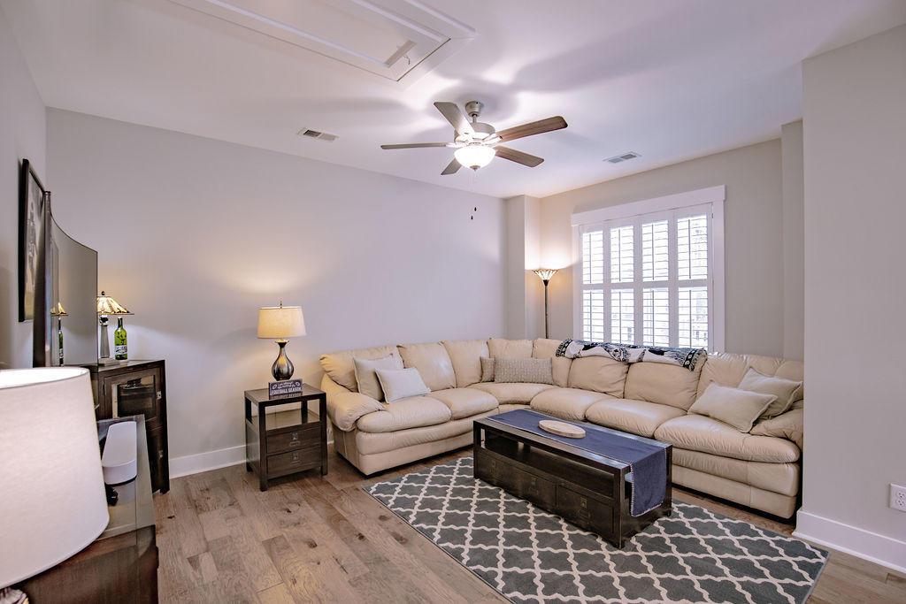 Carolina Park Homes For Sale - 3543 Wilkes, Mount Pleasant, SC - 23