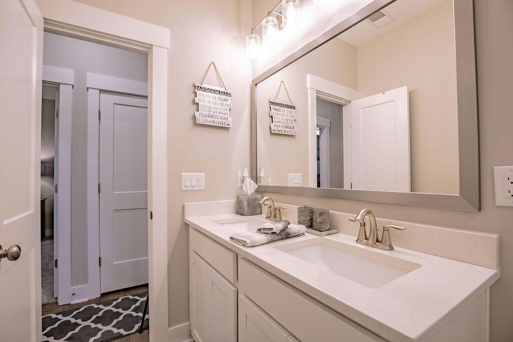 Carolina Park Homes For Sale - 3543 Wilkes, Mount Pleasant, SC - 0