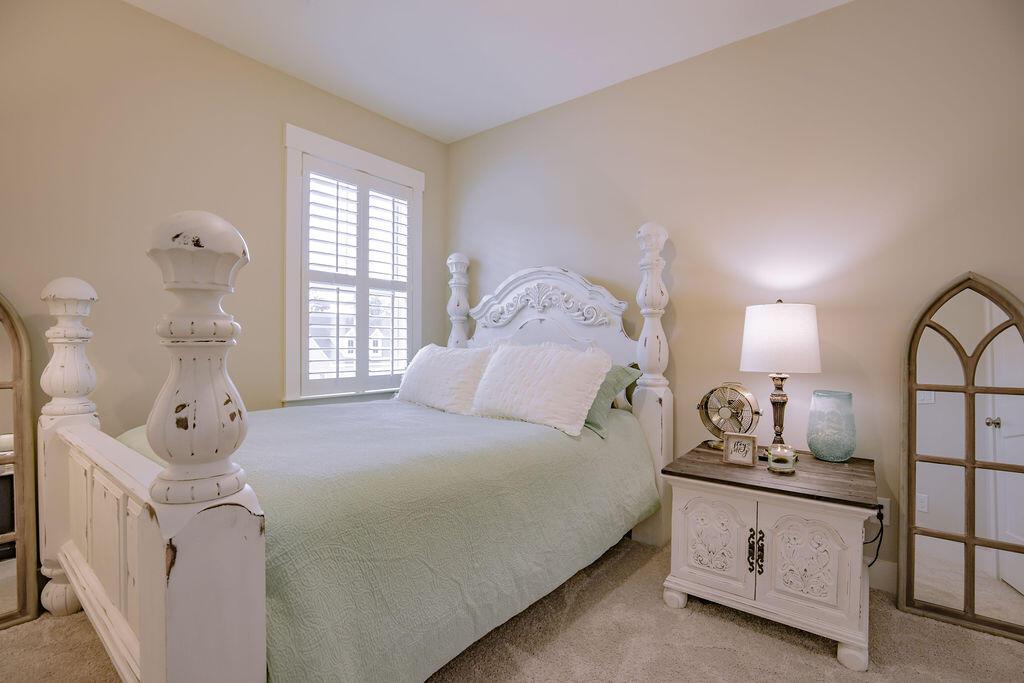 Carolina Park Homes For Sale - 3543 Wilkes, Mount Pleasant, SC - 48