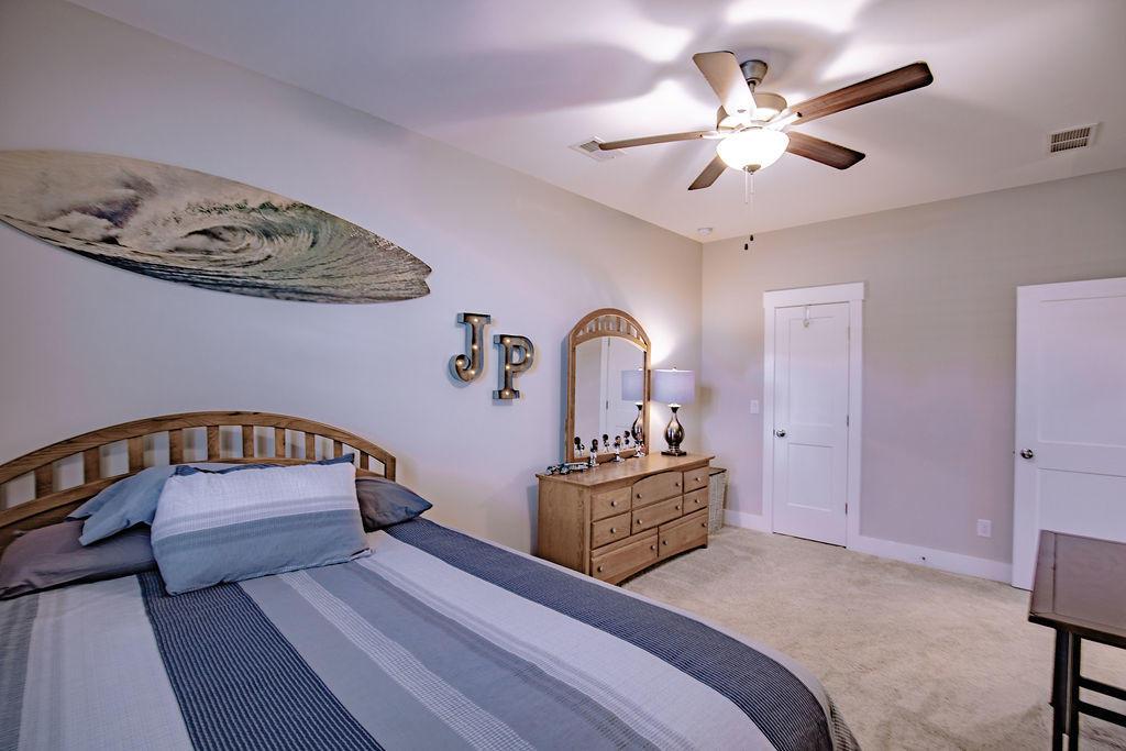 Carolina Park Homes For Sale - 3543 Wilkes, Mount Pleasant, SC - 46