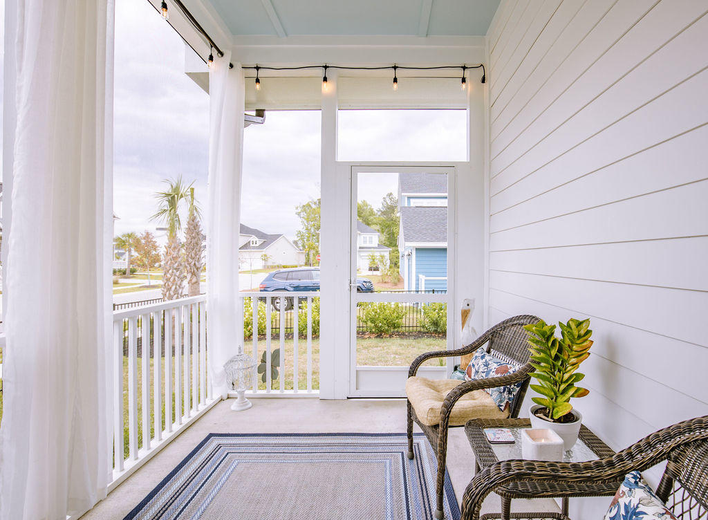 Carolina Park Homes For Sale - 3543 Wilkes, Mount Pleasant, SC - 44