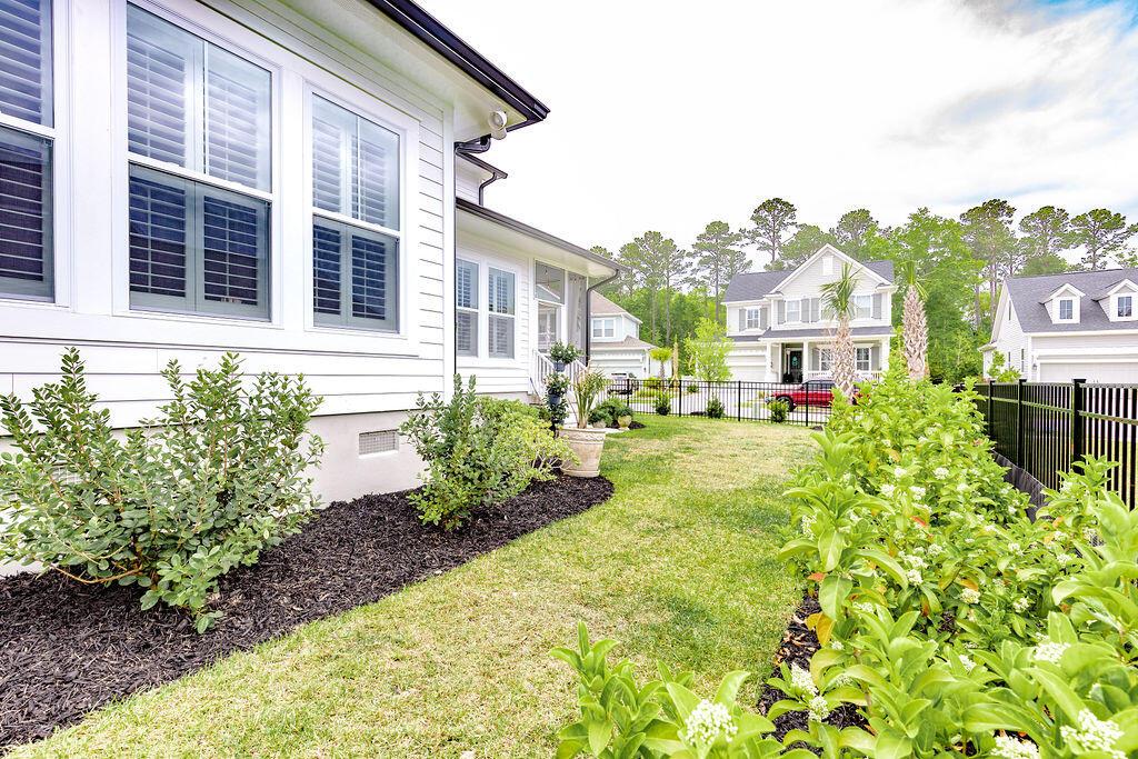 Carolina Park Homes For Sale - 3543 Wilkes, Mount Pleasant, SC - 42