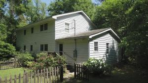 1110 Chuck Dawley Boulevard, Mount Pleasant, SC 29464