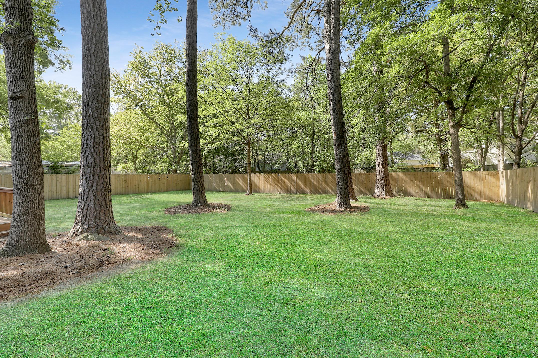 Springfield Homes For Sale - 2068 Church Creek, Charleston, SC - 2