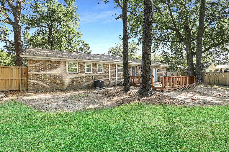 Springfield Homes For Sale - 2068 Church Creek, Charleston, SC - 4