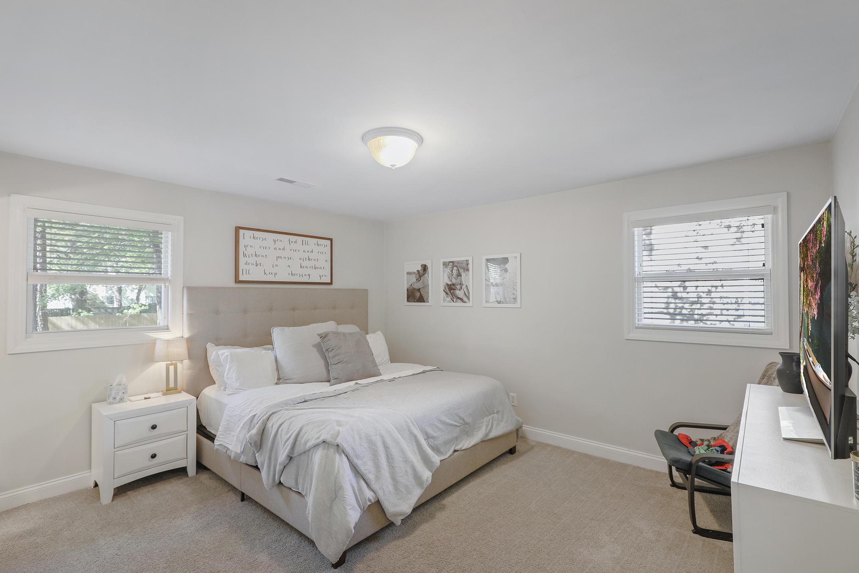 Springfield Homes For Sale - 2068 Church Creek, Charleston, SC - 8