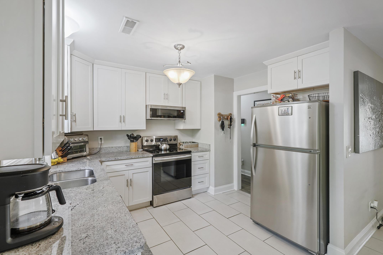 Springfield Homes For Sale - 2068 Church Creek, Charleston, SC - 23