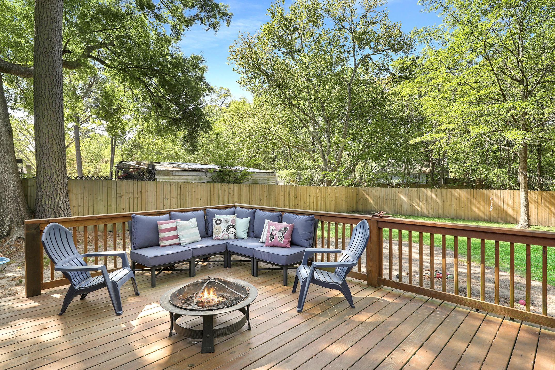 Springfield Homes For Sale - 2068 Church Creek, Charleston, SC - 7