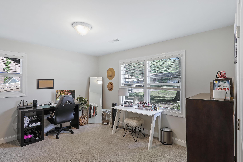 Springfield Homes For Sale - 2068 Church Creek, Charleston, SC - 26