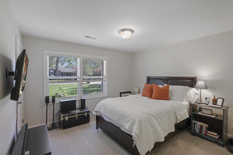 Springfield Homes For Sale - 2068 Church Creek, Charleston, SC - 16