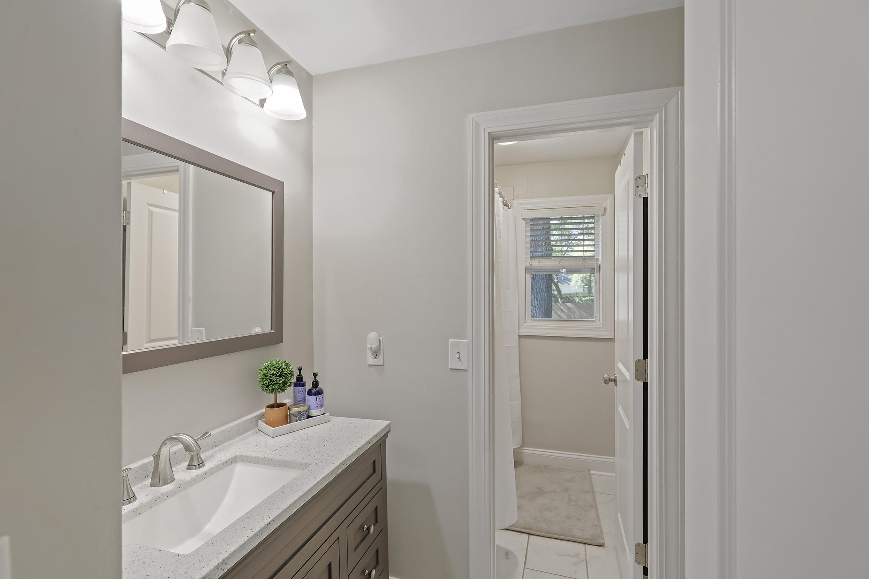 Springfield Homes For Sale - 2068 Church Creek, Charleston, SC - 17