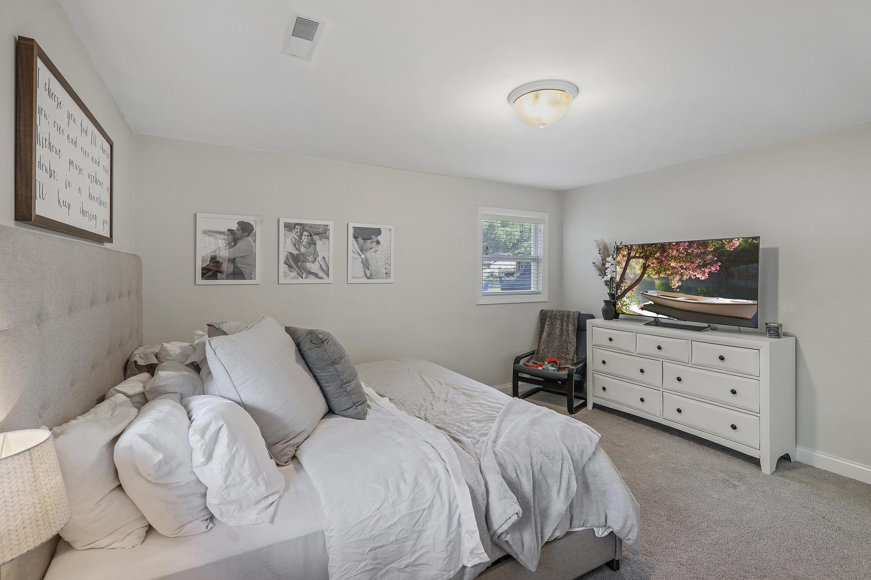 Springfield Homes For Sale - 2068 Church Creek, Charleston, SC - 9