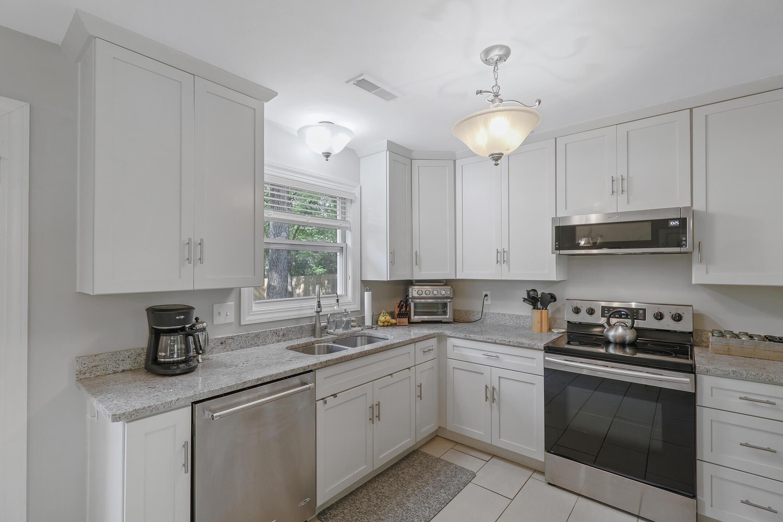 Springfield Homes For Sale - 2068 Church Creek, Charleston, SC - 24