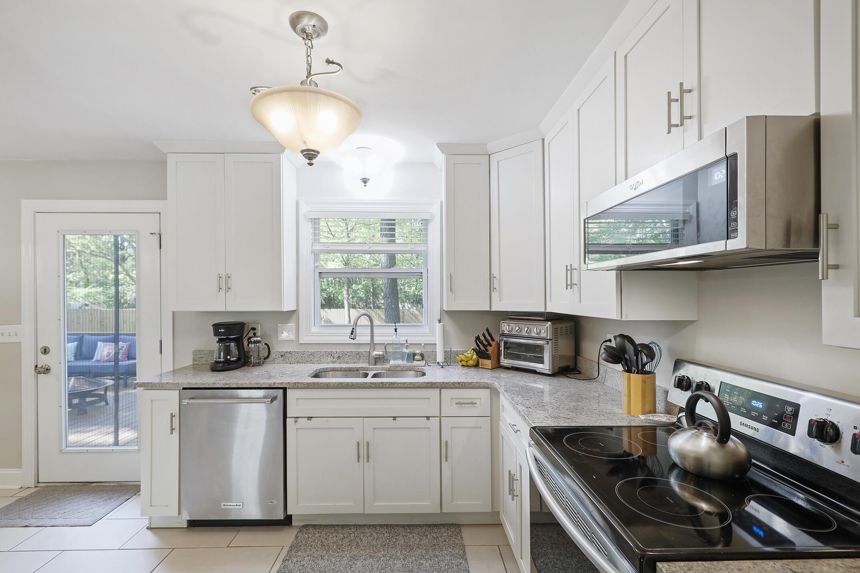 Springfield Homes For Sale - 2068 Church Creek, Charleston, SC - 25