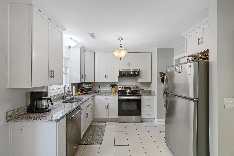 Springfield Homes For Sale - 2068 Church Creek, Charleston, SC - 27