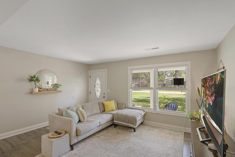 Springfield Homes For Sale - 2068 Church Creek, Charleston, SC - 29