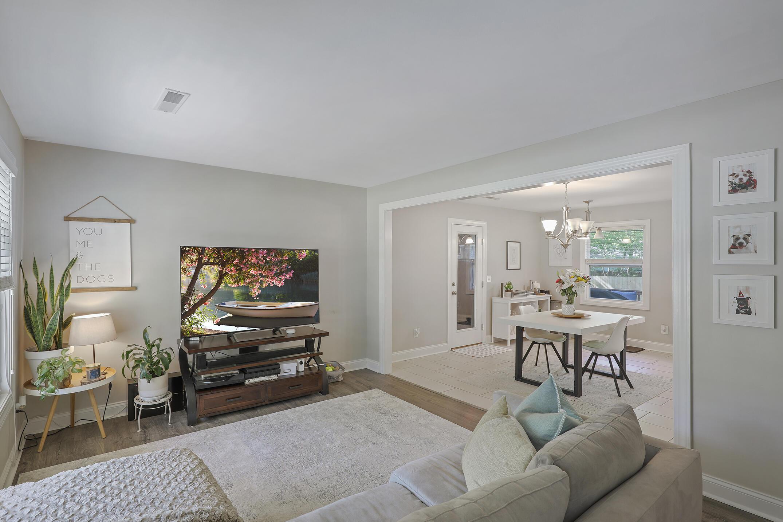Springfield Homes For Sale - 2068 Church Creek, Charleston, SC - 19