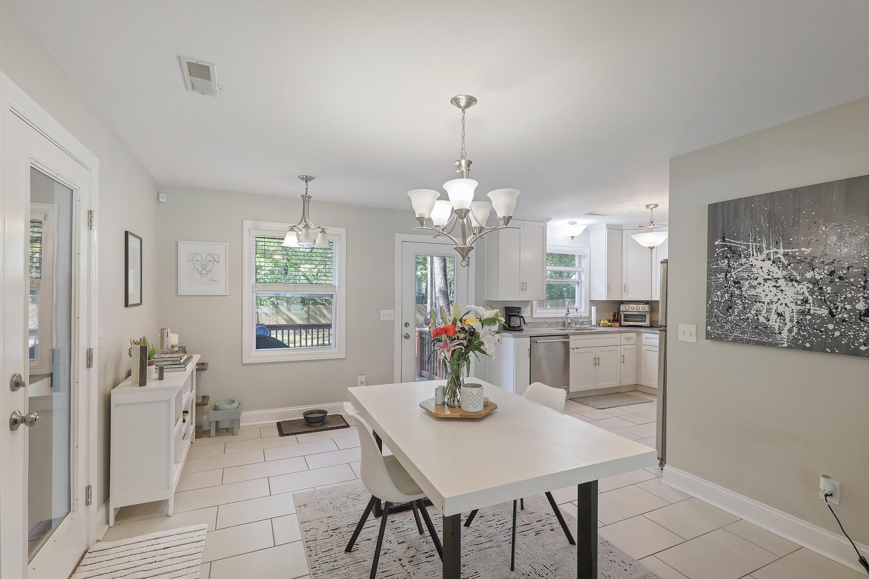 Springfield Homes For Sale - 2068 Church Creek, Charleston, SC - 20