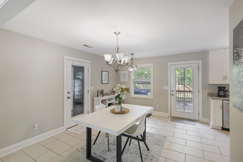 Springfield Homes For Sale - 2068 Church Creek, Charleston, SC - 21