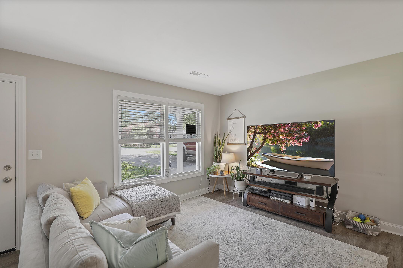 Springfield Homes For Sale - 2068 Church Creek, Charleston, SC - 0
