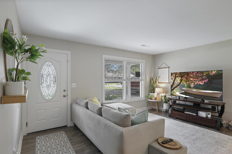 Springfield Homes For Sale - 2068 Church Creek, Charleston, SC - 28