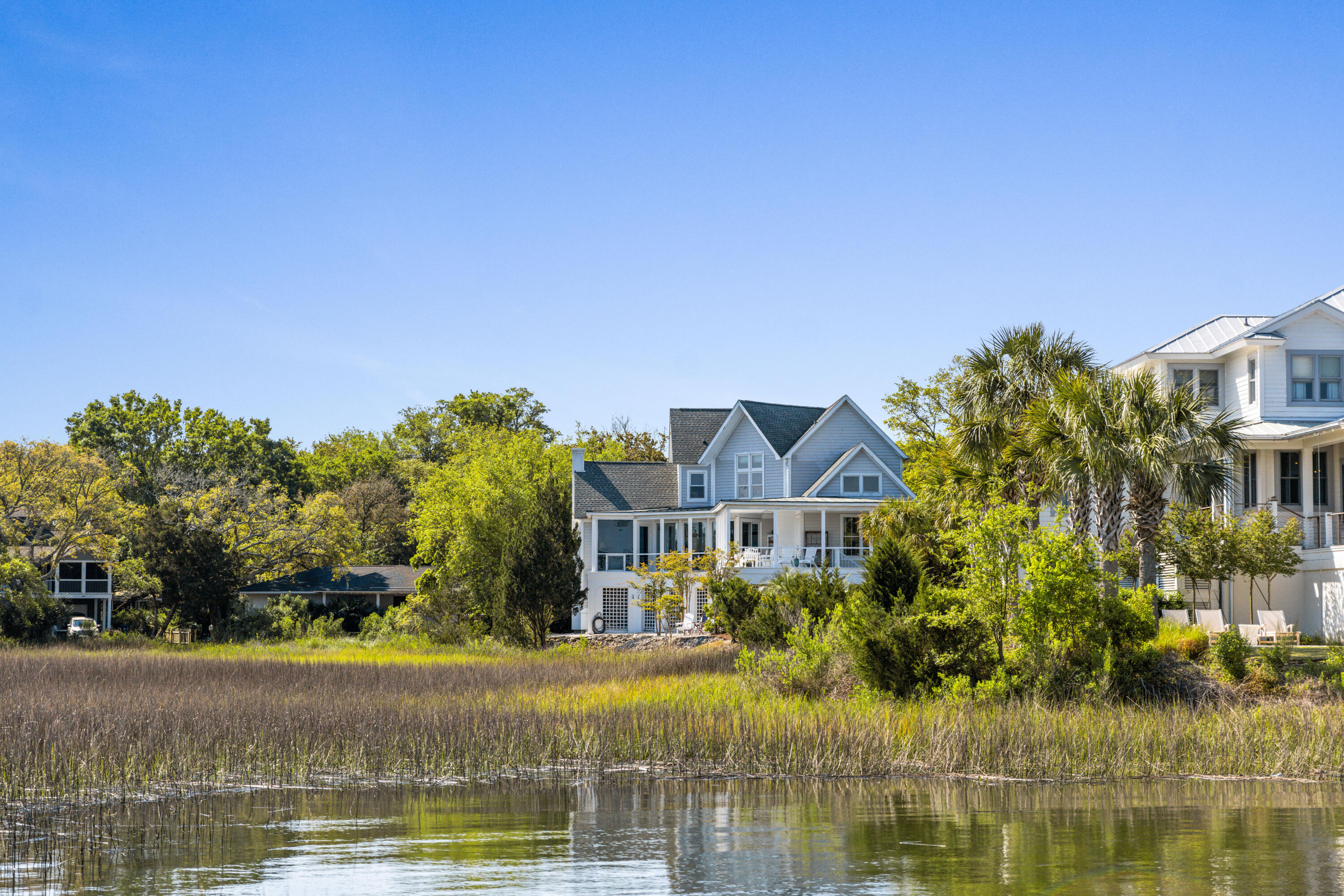 The Boatyard Homes For Sale - 228 Haddrell, Mount Pleasant, SC - 28