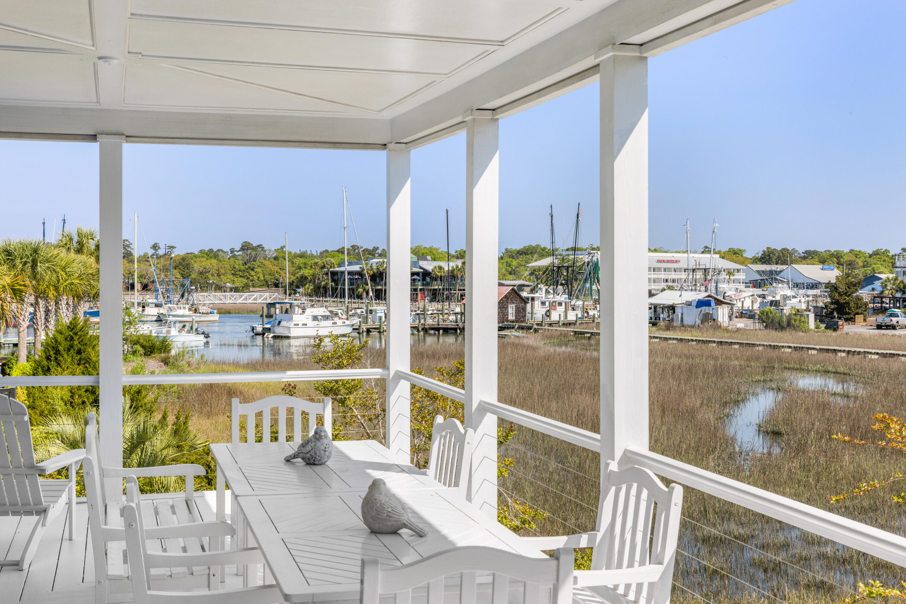 The Boatyard Homes For Sale - 228 Haddrell, Mount Pleasant, SC - 25