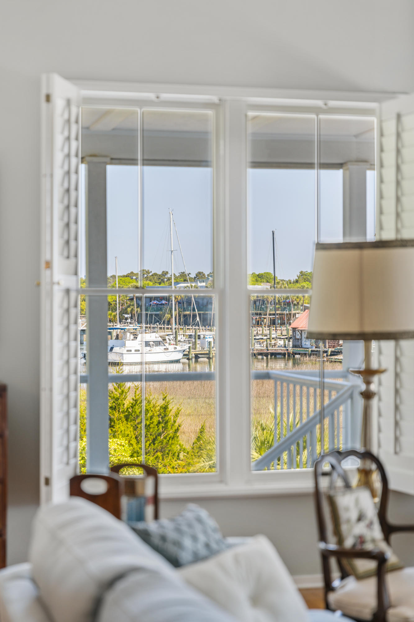 The Boatyard Homes For Sale - 228 Haddrell, Mount Pleasant, SC - 19